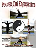img - for Power Chi Energetics book / textbook / text book