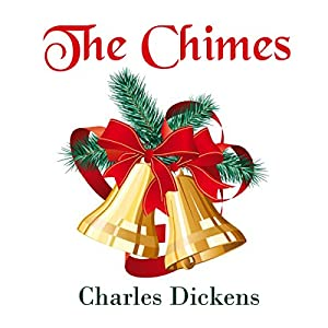 The Chimes Audiobook