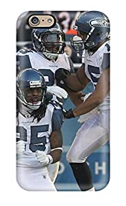 LuisReyes6568776's Shop seattleeahawks NFL Sports & Colleges newest iPhone 6 cases