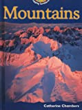 Mountains, Catherine Chambers, 1575725258