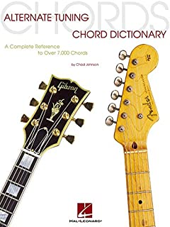 Open Guitar Tunings A Guide to Over 75 Tunings by Ron Middlebrook