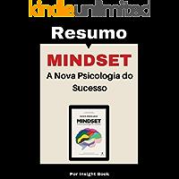 Mindset - Resumo Completo: Aprenda todos os principais conceitos