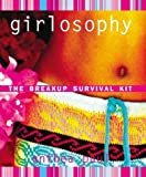 Girlosophy, Anthea Paul, 1741140773