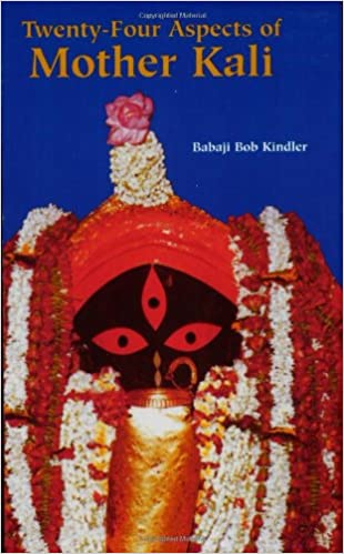 ??BETTER?? Twenty-Four Aspects Of Mother Kali. Organica credito Clamp Fiscal basic muestras Carriage