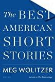 "Best-selling author Meg Wolitzer guest edits the premier annual showcase for the country's finest short fiction. ""If you know exactly what you are going to get from the experience of reading a story, you probably wouldn't go looking for it; you ne..."
