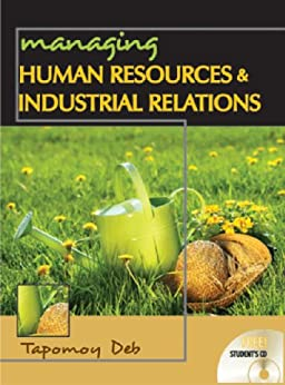 an edition of samhita industrial relations Report on industrial relations in europe – provides an overview of major trends  and developments in the  a new edition is published every two years.