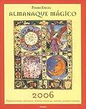 Almanaque Magico, Pedro Engel, 0307343391