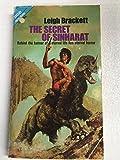 People of the Talisman / The Secret of Sinharat
