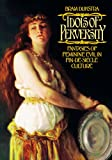 img - for Idols of Perversity: Fantasies of Feminine Evil in Fin-de-Si cle Culture (Oxford Paperbacks) book / textbook / text book