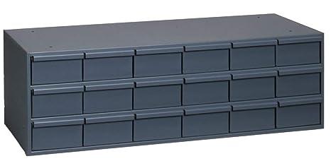 Amazon.com: Durham 005-95 gabinete de almacenamiento de ...