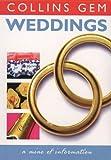 Gem Weddings, Diagram Group Staff, 0004723368