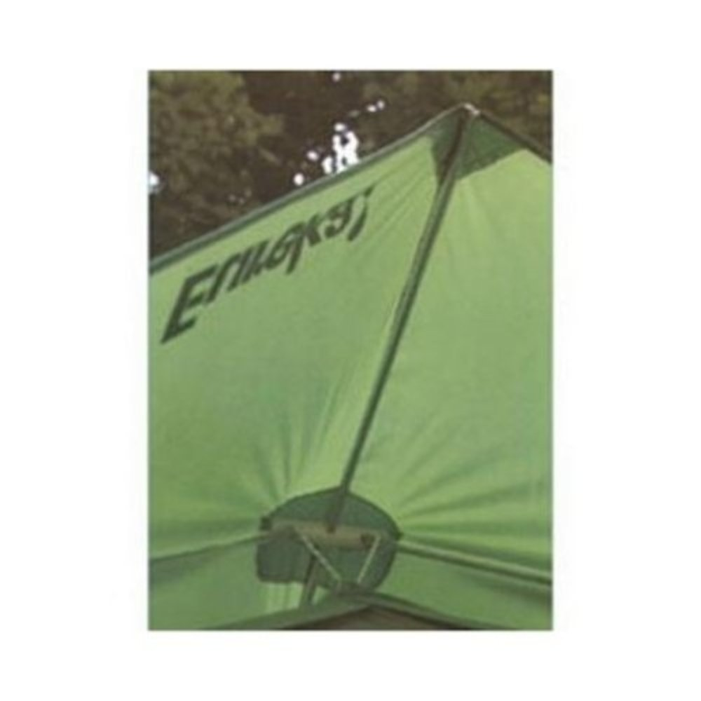 Amazon.com  Eureka Timberline 2-4 Person Fly Rods-2 pk.  Tent Accessories  Sports u0026 Outdoors  sc 1 st  Amazon.com & Amazon.com : Eureka Timberline 2-4 Person Fly Rods-2 pk. : Tent ...