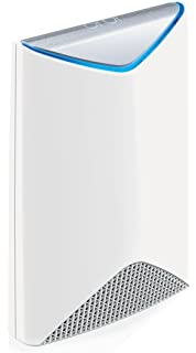 NETGEAR Orbi Pro AC3000 Business Mesh WiFi System, Indoor Expansion, Wireless Access Point (