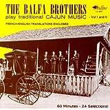 Play Traditional Cajun Music