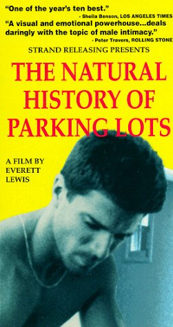 The Natural History of Parking Lots (1990) (Movie)