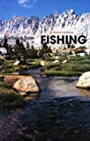 The Definitve Guide to Fishing in Central California, Chris Shaffer, 0971281416