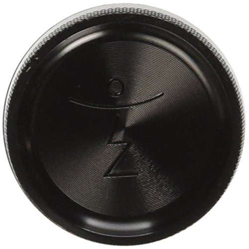 small 2 piece grinder - 2