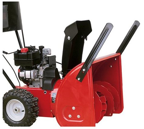 The 25 Best Snow Blowers Amp Snow Removal Products Safety Com