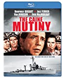 The Caine Mutiny [Blu-ray] (Bilingual) [Import]