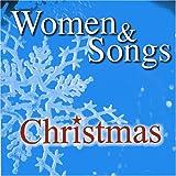 Women & Songs - Christmas