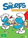 The Smurfs Season 8 DVD