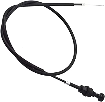 Choke Cable For 2004 2005 2006 Honda Fourtrax Rancher TRX 350 17950-HN5-M40