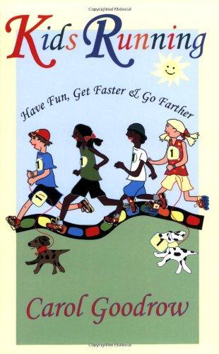 kids running - 4