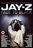 Jay-Z - Fade to Black [DVD]