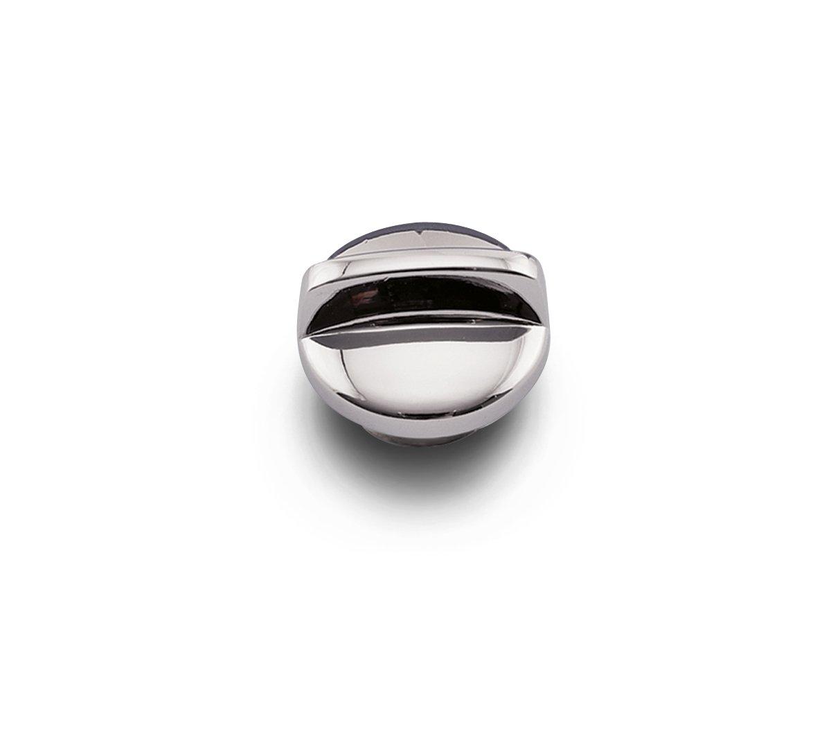Chrome Oil Filler Cap Show Chrome Accessories 1-300