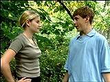 Popular Mechanics For Kids - Season 3 - Episode 11 - Pirates and Gold