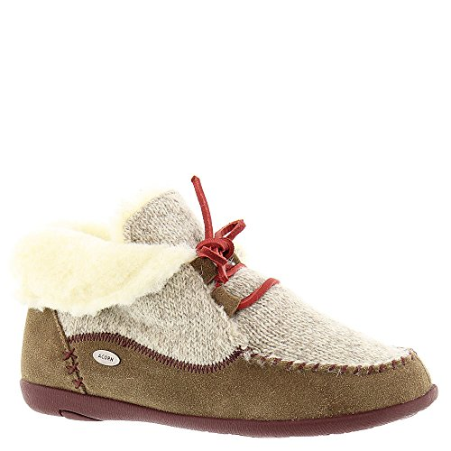 Boot Slopeside Acorn Women's Acorn Women's Caribou Slopeside PxXnBqf