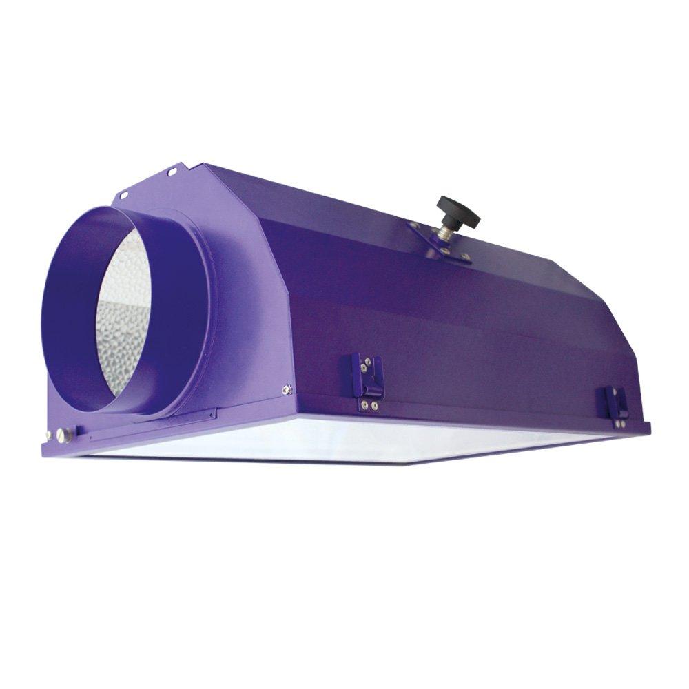 Lumatek Adjust-A-Lite Luftgekühlter Reflektor