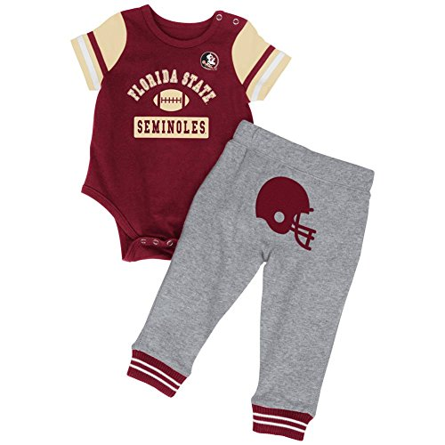 Florida State Seminoles NCAA Infant