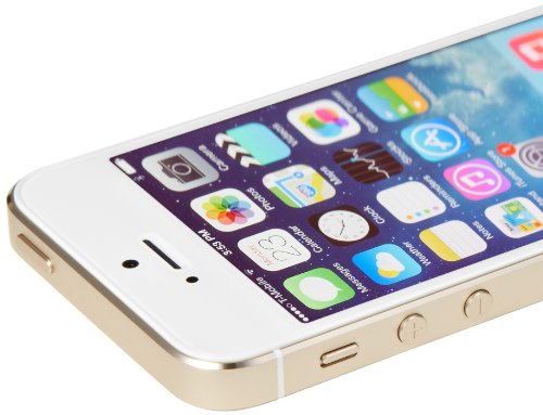 Apple iPhone 5s 32GB (Gold) - T-Mobile