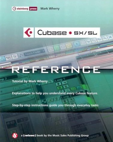 cubase-sx-sl-the-reference-with-cdrom-windows-version