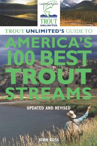 Unlimiteds Americas Streams Updated Revised product image