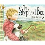 The Shepherd Boy