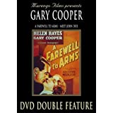 Cooper, Gary - Double Feature