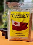 Cheap Kava Kava – Kava Tonga 1/2 Pound (8oz) – Fiji Market Wholesale