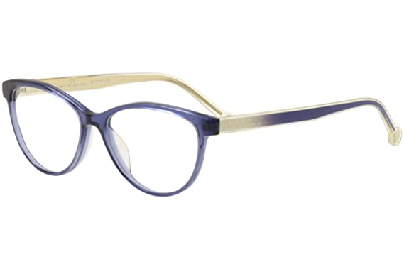 ce095a9cf04 Image Unavailable. Image not available for. Color  CH Carolina Herrera  Eyeglasses ...