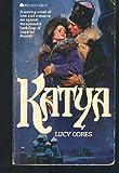 Katya, Lucy Cores, 0441432336