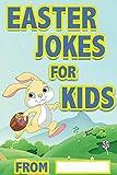 Easter Jokes For Kids: Easter Gifts For Kids