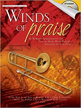 ~FREE~ Winds Of Praise: For Trombone, Tuba In C (B.C.) Or Cello. Series AGENCY breaker OVOME Rhode collect
