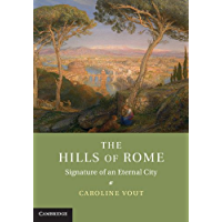 The Hills of Rome