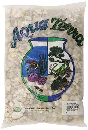 aqua-terra-natural-river-pebbles-for-aquarium-5-pound