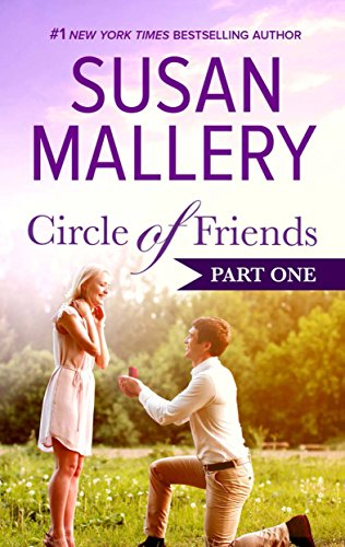 Download PDF Circle of Friends - Part 1 of 6