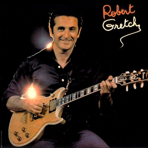 guitar picking finger style guitar by robert gretch on amazon music. Black Bedroom Furniture Sets. Home Design Ideas