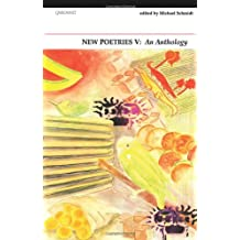 New Poetries V: An Anthology