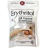 Xyla Brand Erythritol Sweetener, 1 Pound