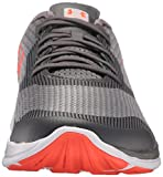 Under Armour Men's Charged Lightning Running